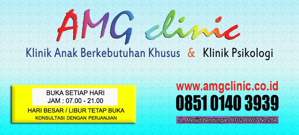 AMG clinic