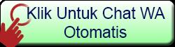 klik untuk chat otomatis WA